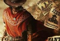 'Call of Juarez: Gunslinger' para Xbox 360: análisis