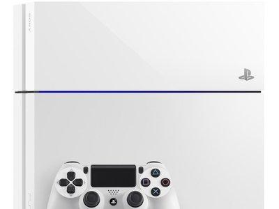 Ya hay cincuenta millones de PlayStation 4 en el planeta: se ha vendido mucho más rápido que PS3