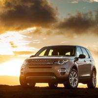 Jaguar Land Rover planea una fábrica en Eslovaquia