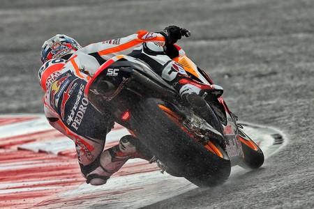 Marc Marquez Motogp Japon 2017