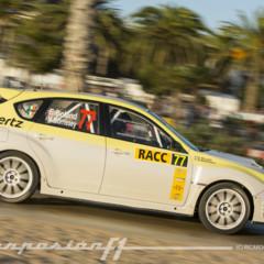 Foto 172 de 370 de la galería wrc-rally-de-catalunya-2014 en Motorpasión