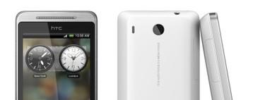 HTC Hero, el móvil que estrenó las capas en Android, el jack de auriculares y Flash, cumple diez años