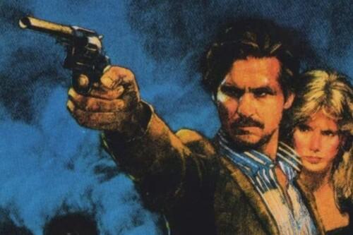 'Ocho millones de maneras de morir': Jeff Bridges protagoniza el extravagante fracaso de Hal Ashby que 35 años después tiene un 0 en Rotten Tomatoes