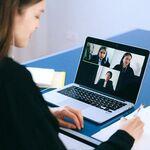 Consejos para que una reunión virtual no se convierta en una pesadilla para los asistentes