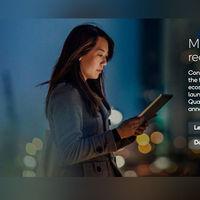 Qualcomm deberá licenciar sus patentes de módems a la competencia, incluyendo a Intel