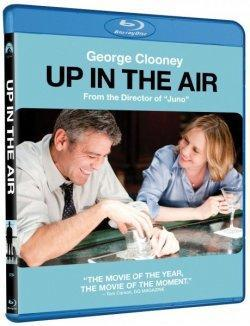 up_in_the_air_blu_ray-459x600.jpg