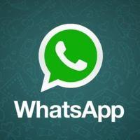 ¿Cómo migrar tus conversaciones de WhatsApp cuando estrenas nuevo Android?