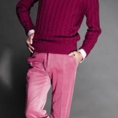 Foto 34 de 44 de la galería tom-ford-coleccion-masculina-para-el-otono-invierno-20112012 en Trendencias Hombre