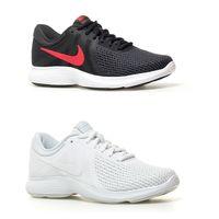 Chollo en zapatillas de eBay: las Nike Revolution 4 pueden ser nuestras por 24,99 euros con envío gratis