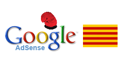 Google Adsense en catalán