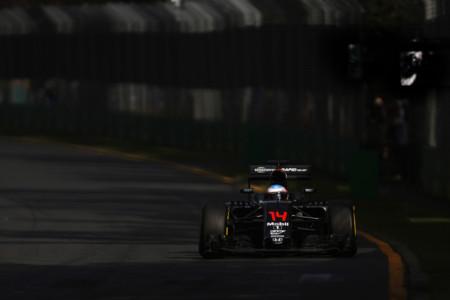 La F1 es segura, pero aún queda mucho trabajo por hacer