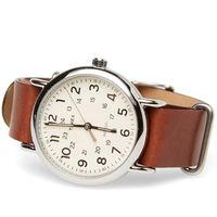 Reloj para fin de semana Timex weekender