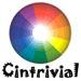 Cintrivial
