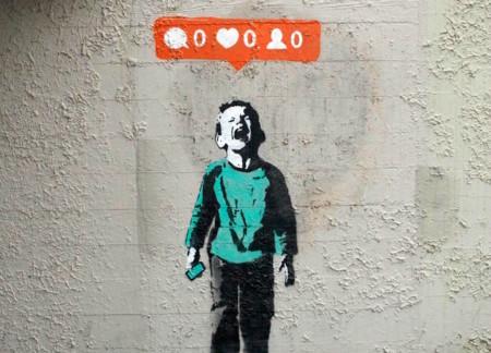 La loca (y no tan descabellada) teoría de que Banksy es un miembro de Massive Attack