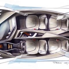 Foto 20 de 92 de la galería bmw-vision-efficientdynamics-2009 en Motorpasión
