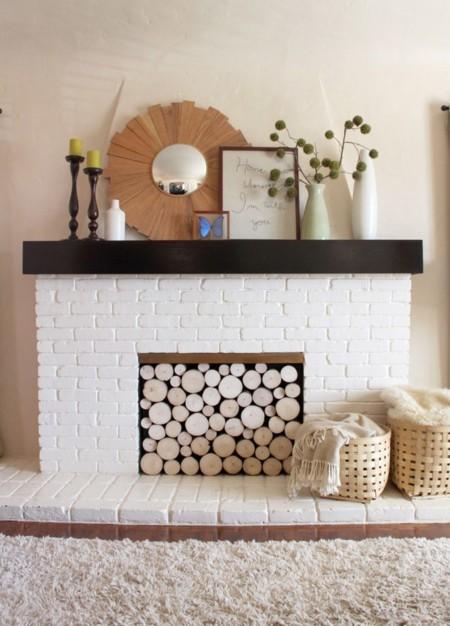 Pinterestchallenge Winter2013 Fireplacelogscreen Finished Vertical 1000 736x1024