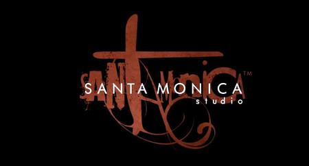 Cory Barlog vuelve a Sony para liderar un proyecto enorme en Sony Santa Monica