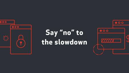 La FCC le pone fecha de muerte a la neutralidad de la red en Estados Unidos, pero el Senado aún puede impedirlo