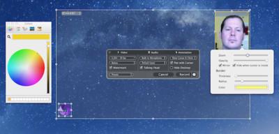 Iris, la herramienta indispensable para los Screencasts
