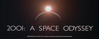 '2001: una odisea del espacio' cumple 40 años