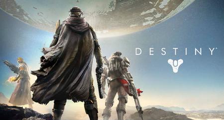 Destiny es programado para el 9 de septiembre de 2014