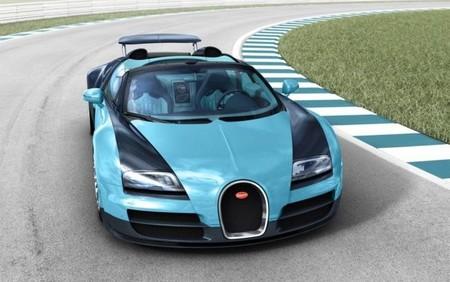 bugatti-legend-jean-pierre-wimille-veyron-grand-sport-vitesse