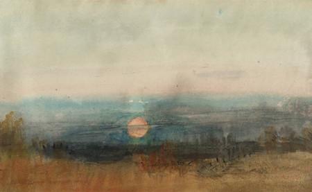 Turner 1816