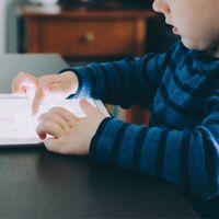 ¿Es el iPhone adictivo? Los accionistas piden a Apple que estudie el impacto en jóvenes