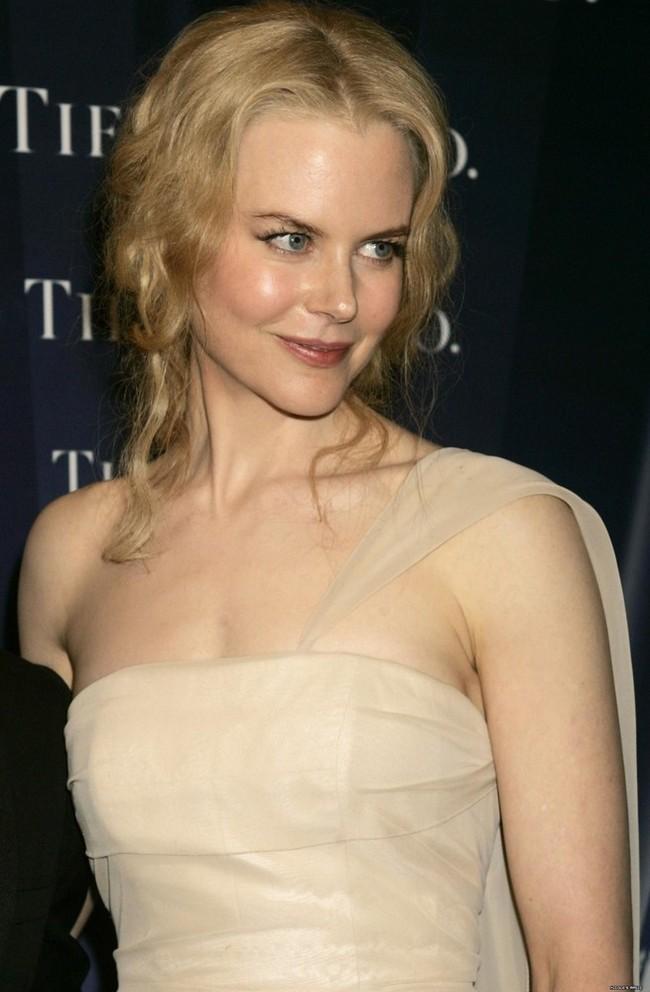 Foto de Nicole Kidman (1/5)