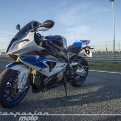 Foto 23 de 52 de la galería bmw-hp4 en Motorpasion Moto