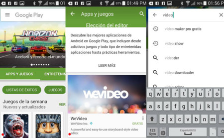 Guia Android Padres 4