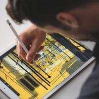 Todo listo: El iPad Pro recibe el aprobado final de la FCC