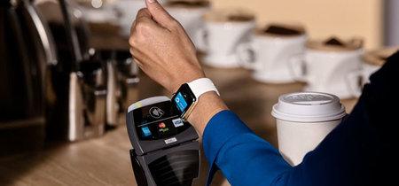 Bloomberg: Apple trabaja en introducir Apple Pay a más sistemas de transporte publico