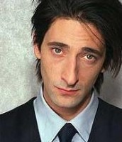 Adrien Brody podría ser el sustituto de Eric Bana en 'The Incredible Hulk'