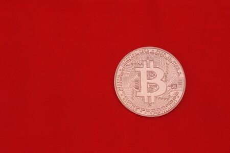 Las criptomonedas se desploman: Bitcoin pierde más de 10,000 dólares de su valor, pero también caen con fuerza Doge y Ethereum