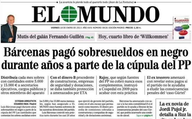 elmundo750.jpg
