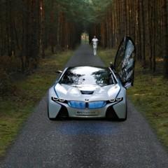Foto 67 de 92 de la galería bmw-vision-efficientdynamics-2009 en Motorpasión