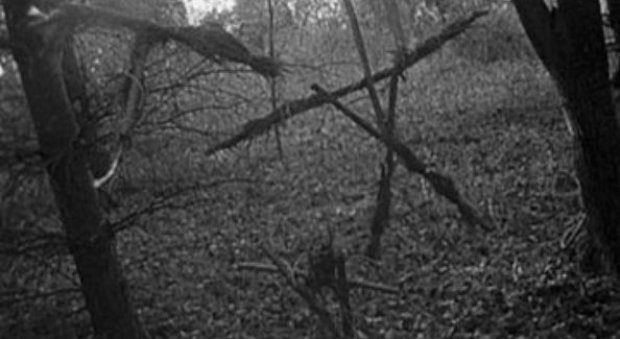 Blair Witch Secuela
