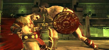 'Gladiator A.D.', primer tráiler de lo nuevo de los creadores de 'The Conduit'