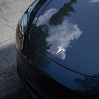 Tesla supera a Toyota y se convierte en el fabricante de coches con mayor valor de todo el planeta