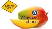 Microsoft fija oficialmente la línea de salida de Mango en una o dos semanas