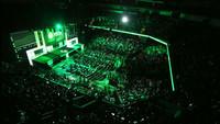 Microsoft confirma evento de Xbox en el E3 el día 9 de junio