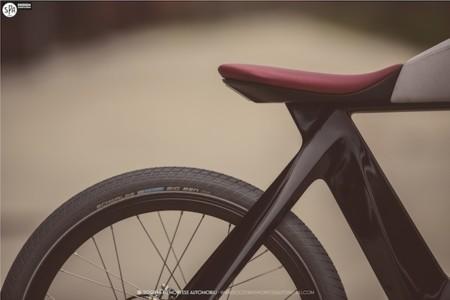 Aunque no seas amante al ciclismo te enamorarás de SPA Bicicletto