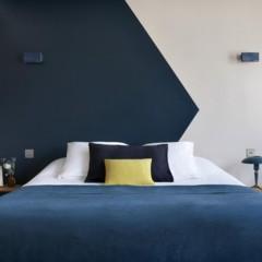 Foto 6 de 13 de la galería hotel-henriette-1 en Trendencias Lifestyle