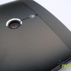 Foto 28 de 42 de la galería analisis-sony-xperia-p en Xataka Android