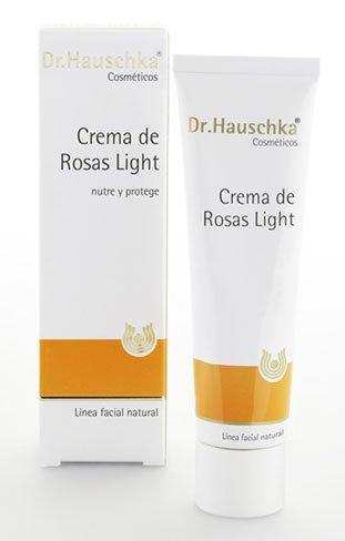 rosas_light