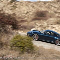 Foto 37 de 56 de la galería porsche-911-carrera-4s-prueba en Motorpasión
