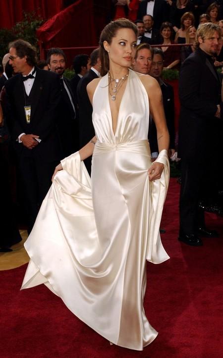 oscar Angelina Jolie 2004