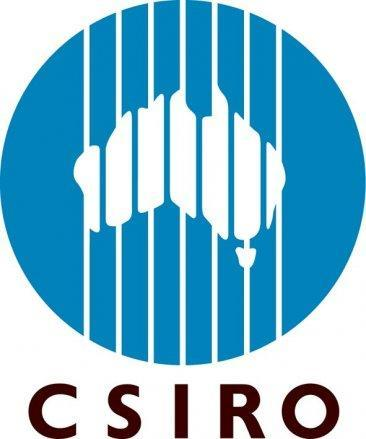 CSIRO, banda ancha por las antenas de TV