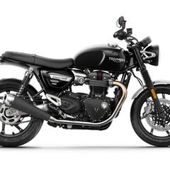 Foto 9 de 37 de la galería triumph-speed-twin-2019 en Motorpasion Moto